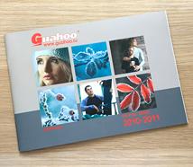 Guahoo catalog