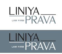 QBS Agency- Liniya Prava