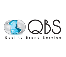 QBS Agency